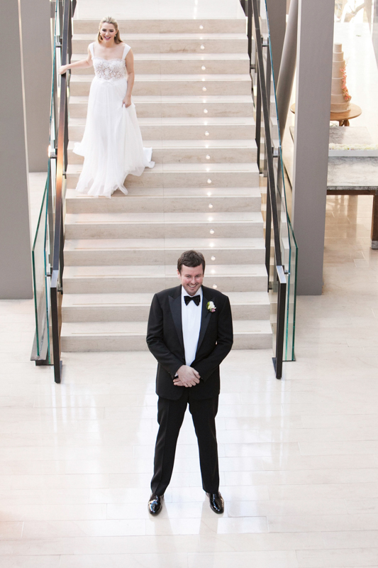 5ive15ifteen_Toronto_Wedding-ND_13.jpg