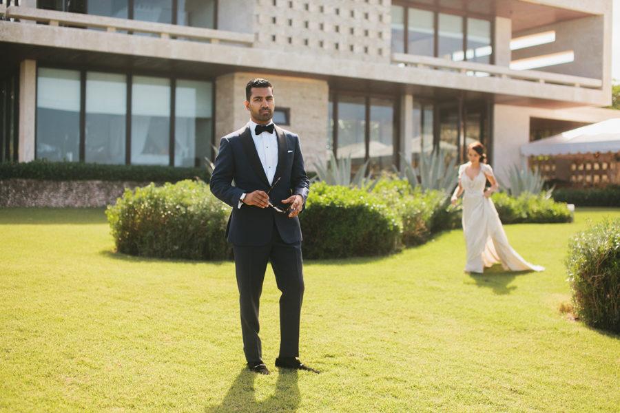 casa-kimball-wedding-0019-900x600.jpg