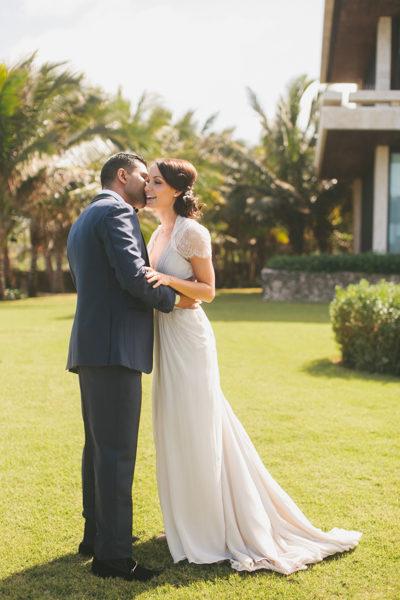 casa-kimball-wedding-0021-400x600.jpg