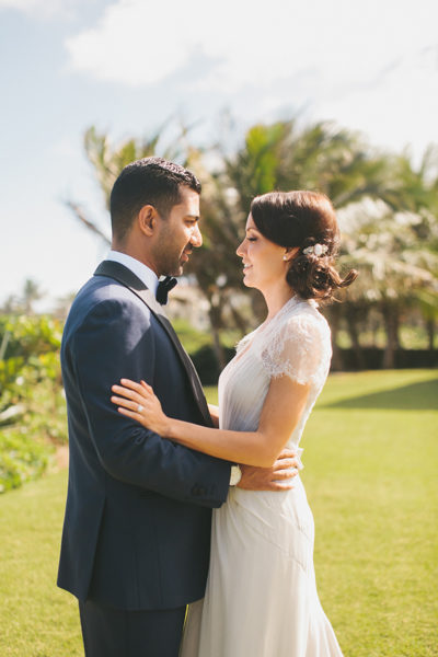 casa-kimball-wedding-0022-400x600.jpg