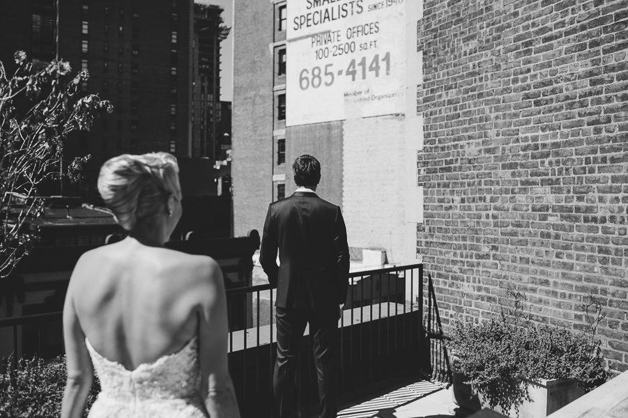 new-york-wedding-0010-901x600.jpg