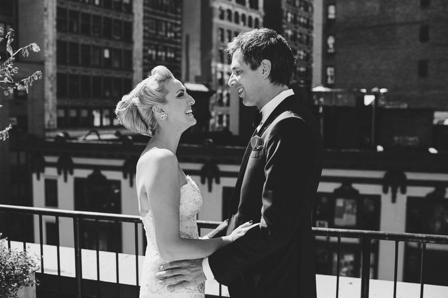 new-york-wedding-0011-901x600.jpg