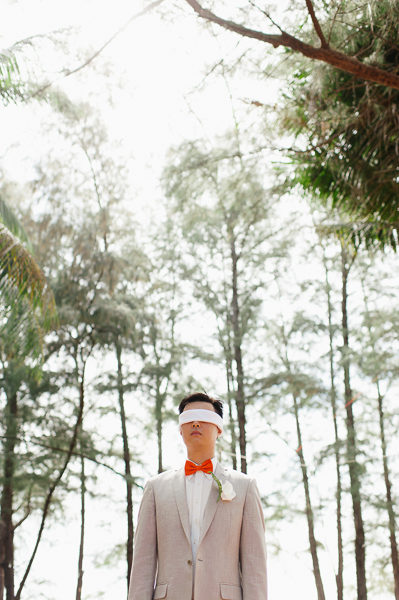 thailand-destination-wedding-30-399x600.jpg