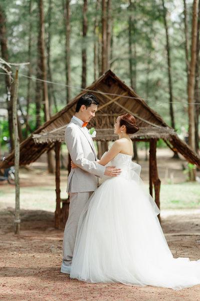 thailand-destination-wedding-32-399x600.jpg