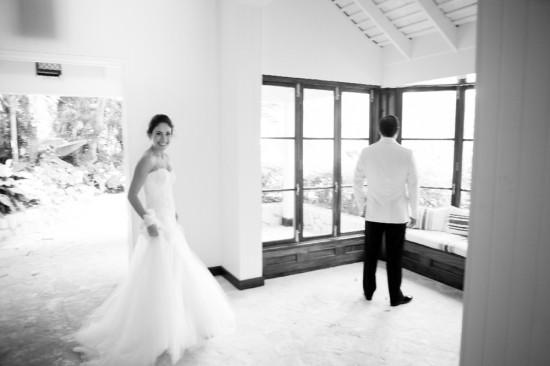 toronto-wedding-photography-d-t-111-550x366.jpg