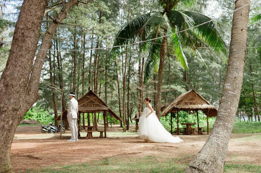 thailand-destination-wedding-31-902x600.jpg