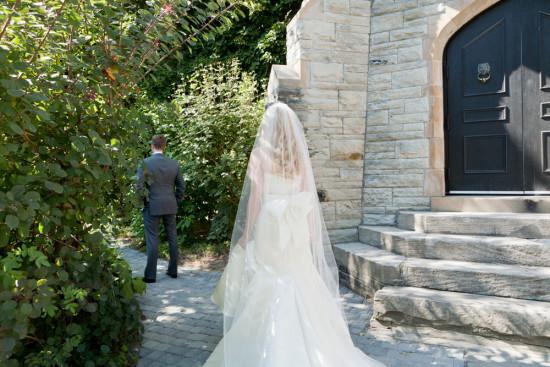 toronto-wedding-photography-j-e-007-550x367.jpg