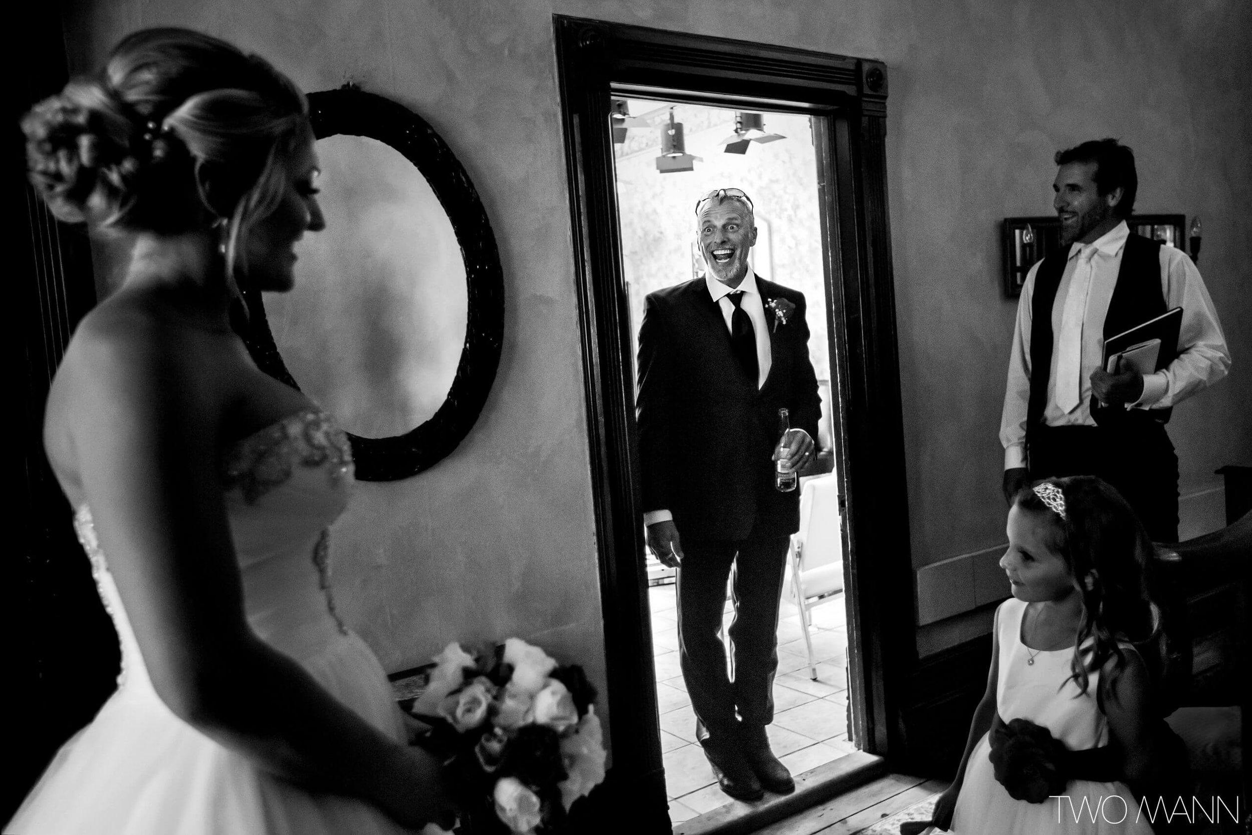 Two-Mann-Studios-Worlds-Best-Wedding-Photography-Best-of-2016-054-2560x1707.jpg
