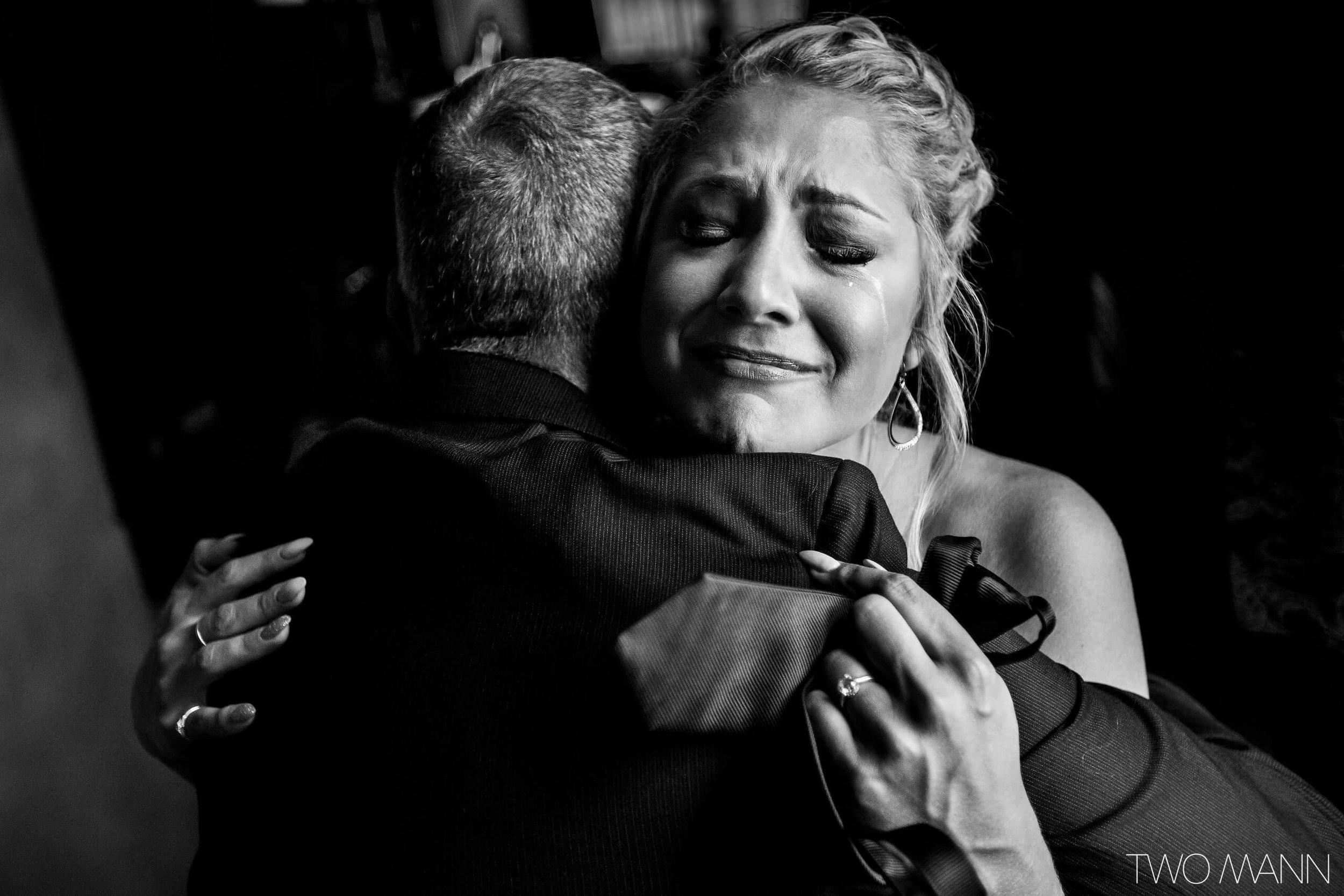 Two-Mann-Studios-Worlds-Best-Wedding-Photography-Best-of-2016-055-2560x1707.jpg