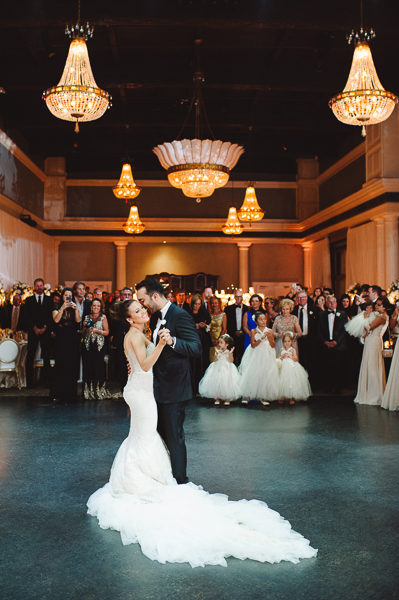 liberty-grand-wedding-toronto-0058-399x600.jpg