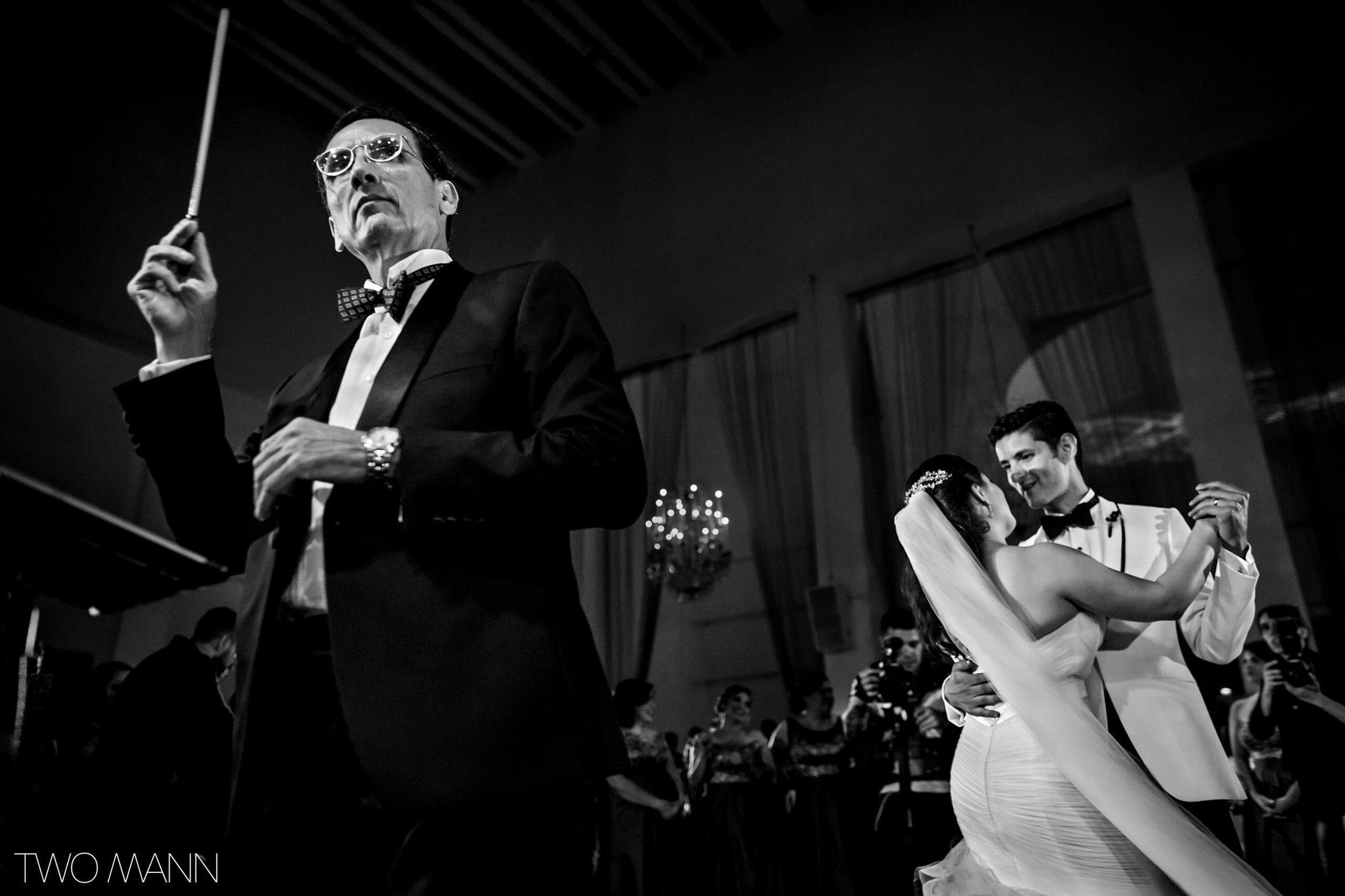 Mexico-Wedding-Photography-Two-Mann-Monica-Mike-Monterrey-34-2560x1707.jpg