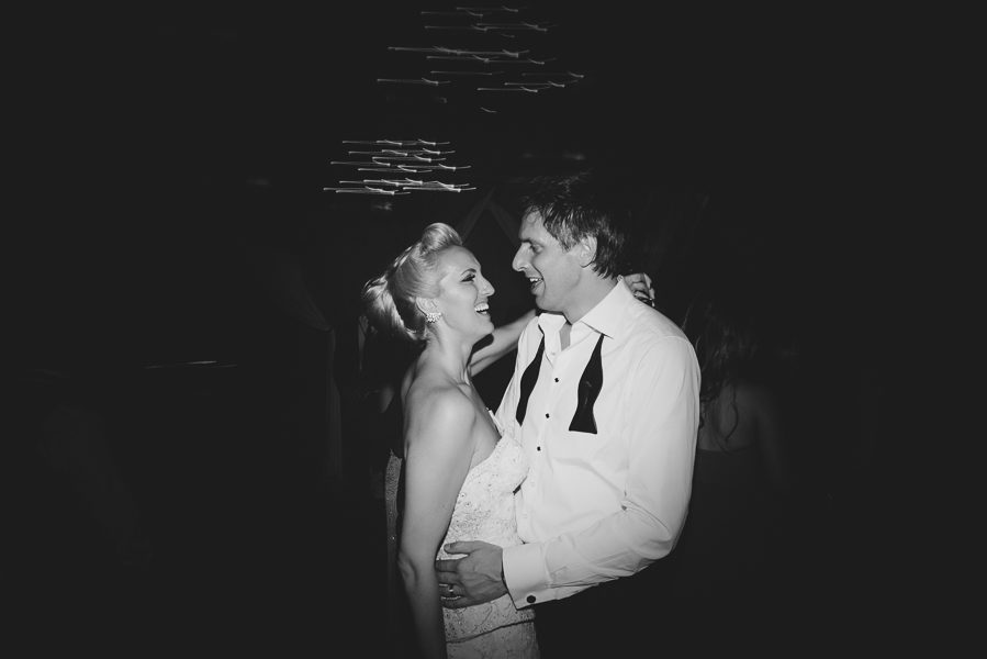 new-york-wedding-0050-899x600.jpg