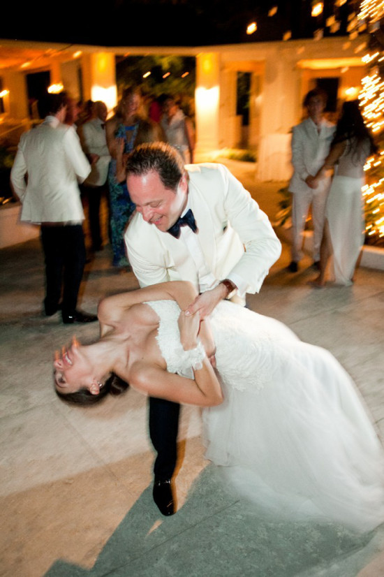 toronto-wedding-photography-d-t-024-550x826.jpg