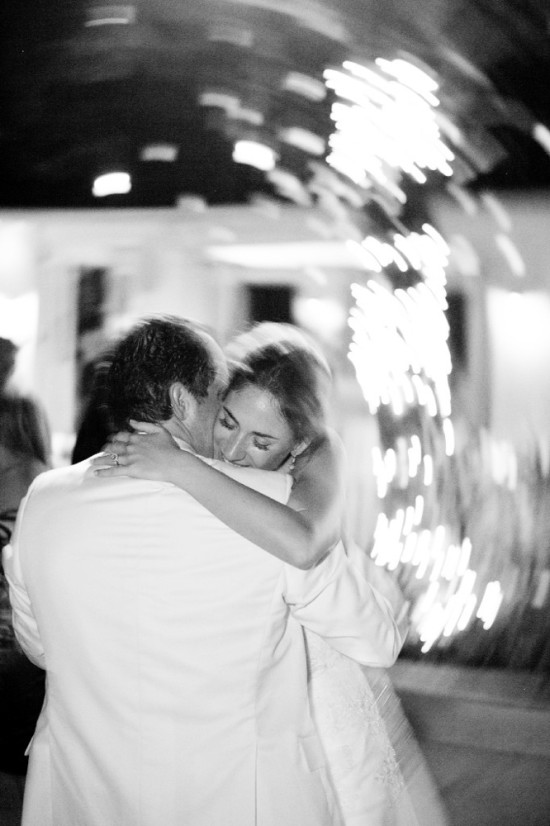 toronto-wedding-photography-d-t-097-550x826.jpg