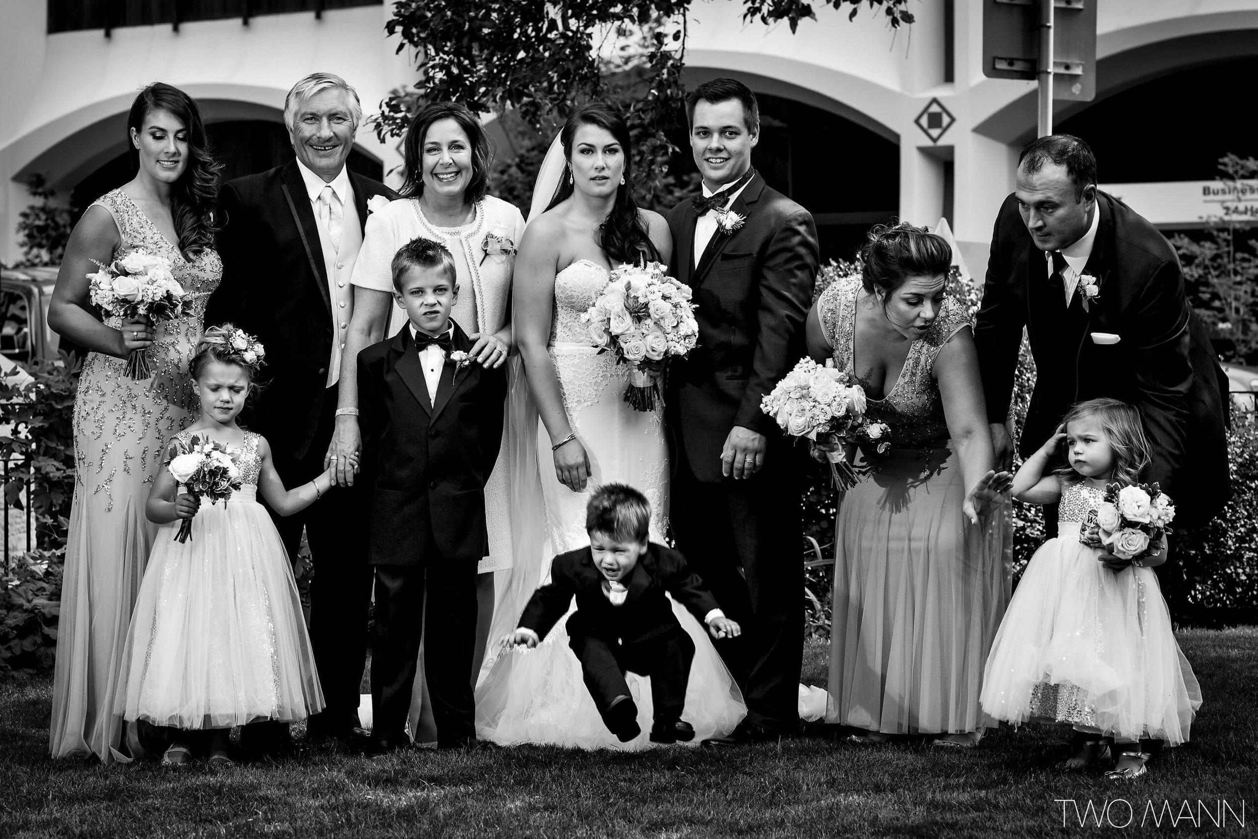 Two-Mann-Studios-Worlds-Best-Wedding-Photography-Best-of-2016-077-2560x1707.jpg