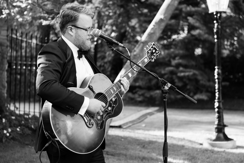 5ive15ifteen_Toronto_Wedding_Photography_JJ_47.jpg