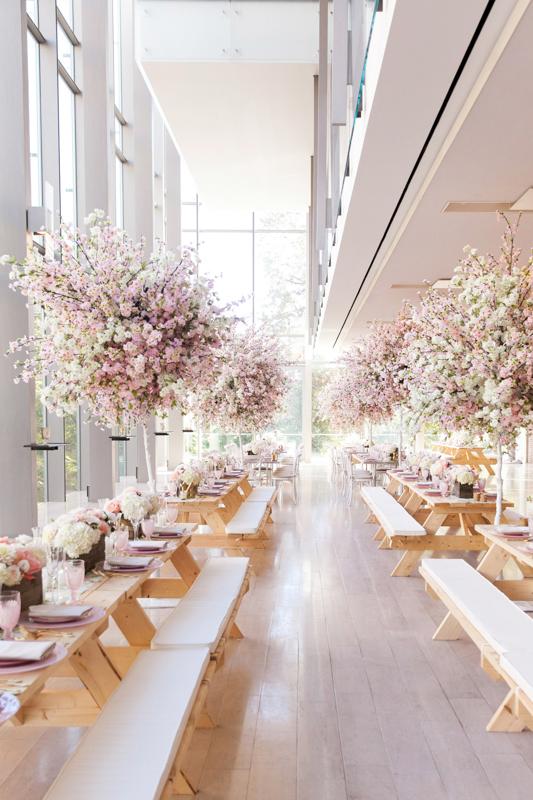 5ive15ifteen_Toronto_Wedding-ND_29.jpg
