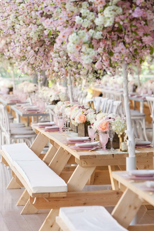 5ive15ifteen_Toronto_Wedding-ND_39.jpg