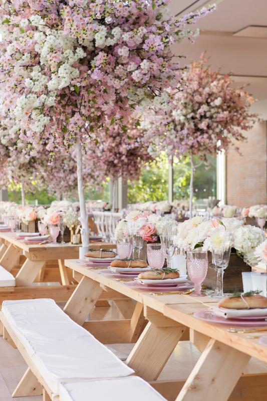 5ive15ifteen_Toronto_Wedding-ND_44.jpg