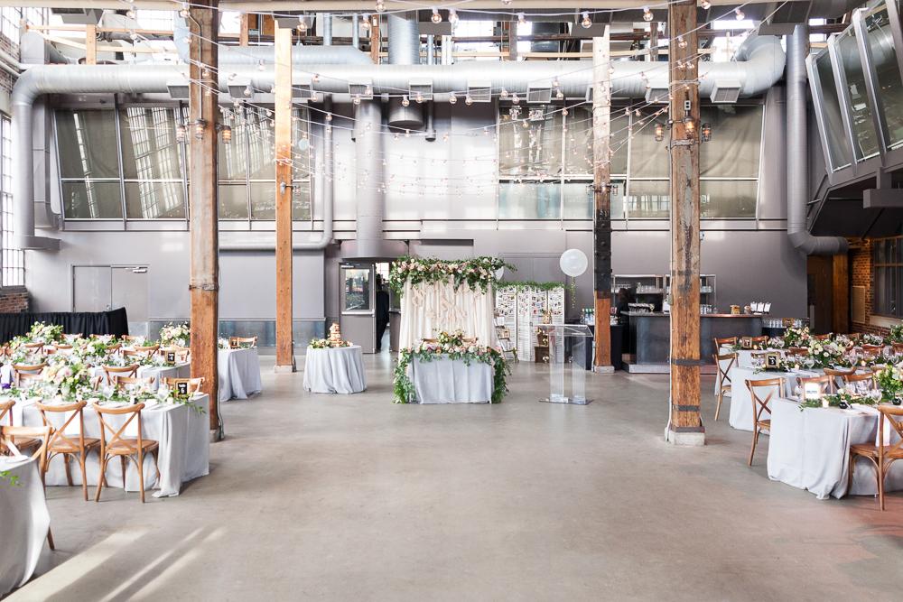 5ive15ifteen-Photo-Company-Toronto-Wedding-Photography-Steam-Whistle-CM-60.jpg