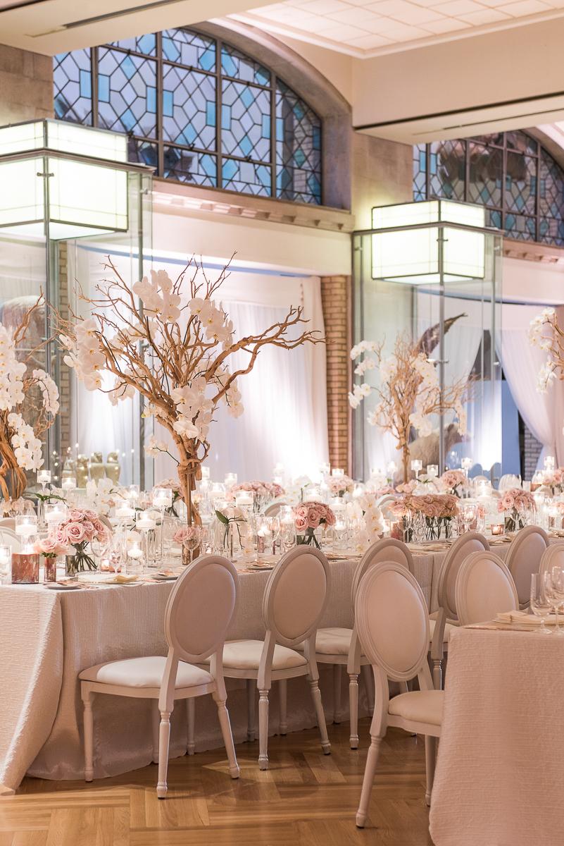 5ive15ifteen-Toronto-Wedding-Photographer-JL-35.jpg