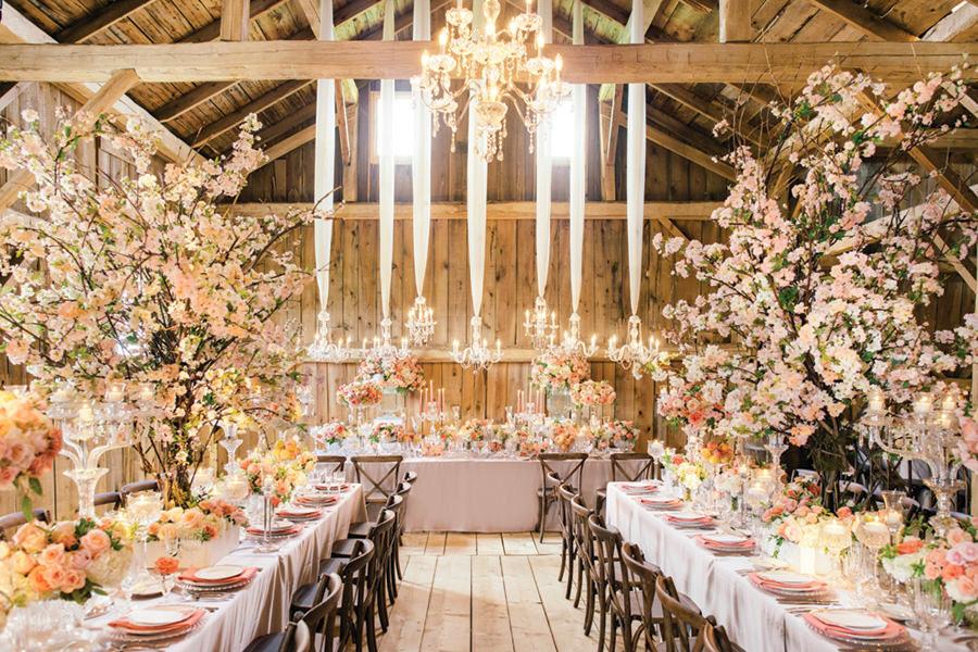 barn-wedding-0042-42-900x600.jpg