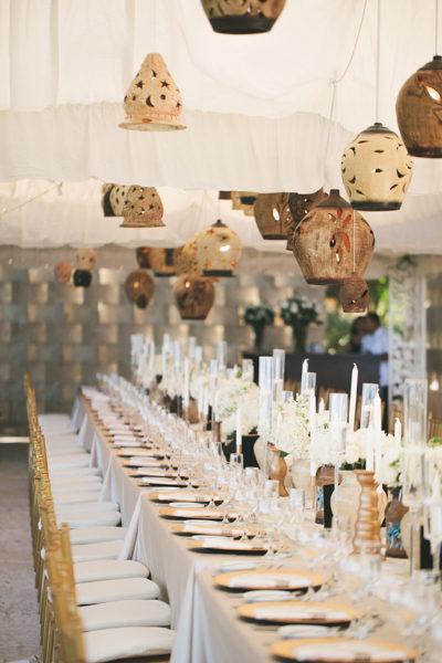 casa-kimball-wedding-0048-400x600.jpg