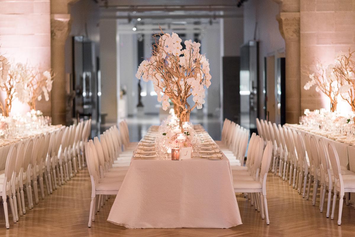 5ive15ifteen-Toronto-Wedding-Photographer-JL-40.jpg