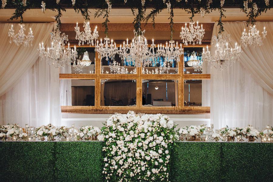 liberty-grand-wedding-toronto-0050-899x600.jpg