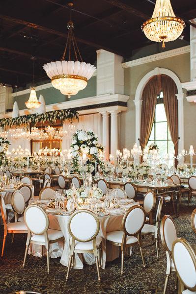 liberty-grand-wedding-toronto-0055-399x600.jpg