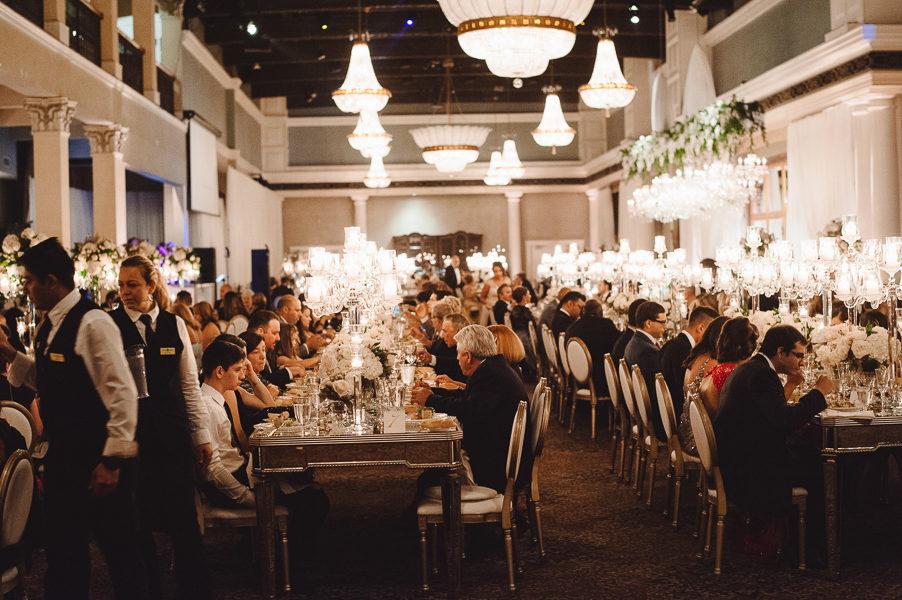 liberty-grand-wedding-toronto-0057-902x600.jpg