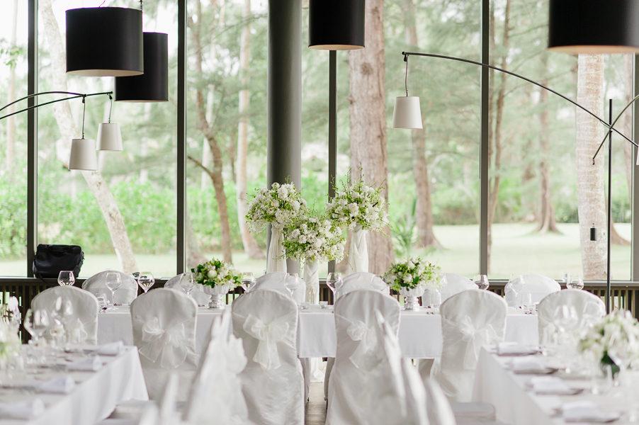 thailand-destination-wedding-47-902x600.jpg