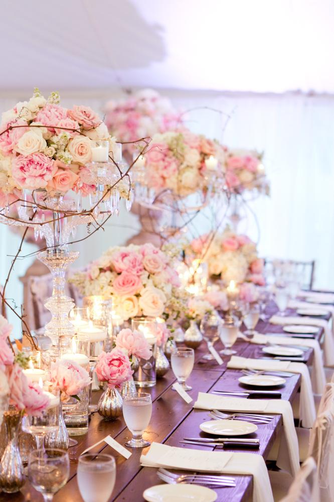 toronto-wedding-photography-d-n-036.jpg