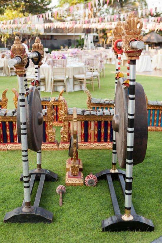 toronto-wedding-photography-e-m-045-550x825.jpg