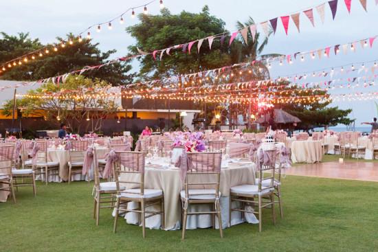toronto-wedding-photography-e-m-064-550x367.jpg