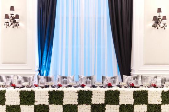 toronto-wedding-photography-n-s-058-550x365.jpg