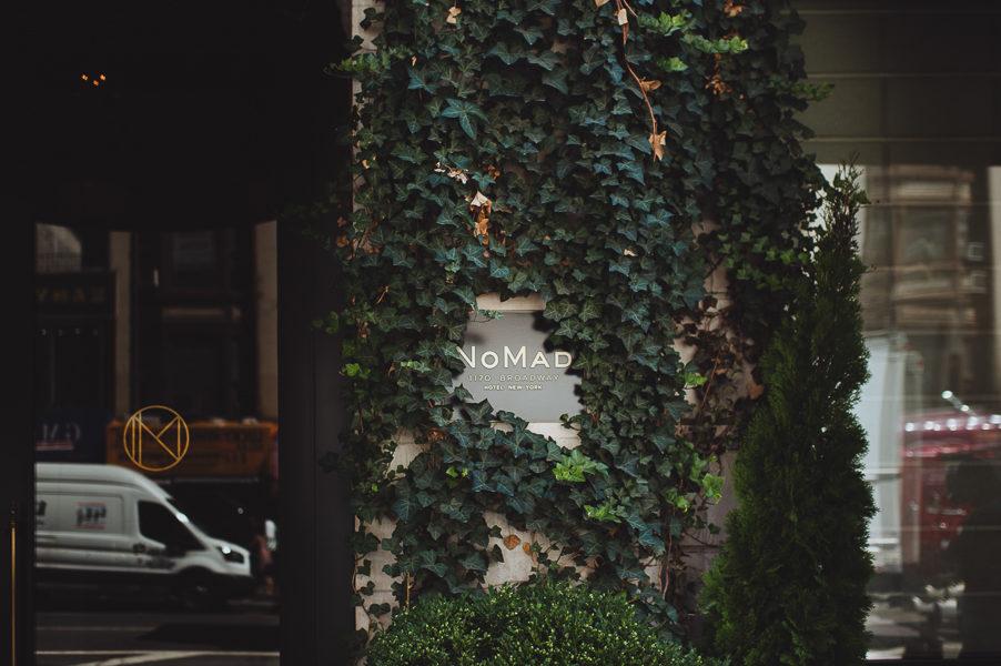 new-york-wedding-0003-902x600.jpg