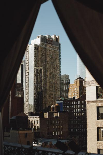 new-york-wedding-0024-399x600.jpg