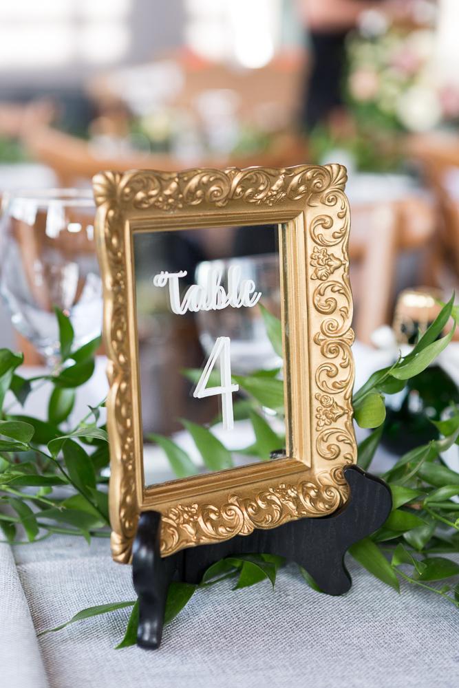 5ive15ifteen-Photo-Company-Toronto-Wedding-Photography-Steam-Whistle-CM-53.jpg