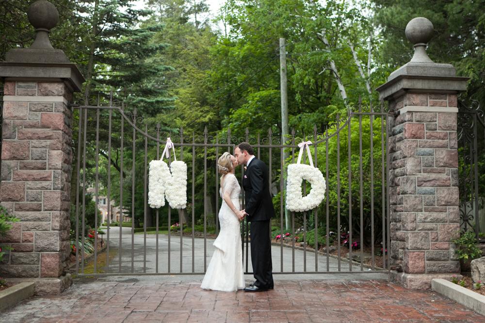 toronto-wedding-photography-d-n-037.jpg