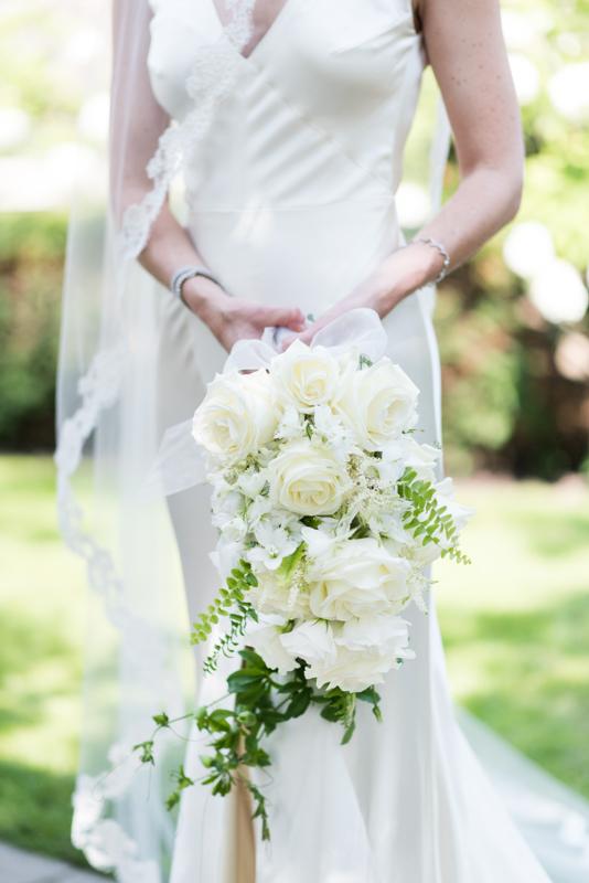 5ive15ifteen_Toronto_Wedding_Photography_JJ_24.jpg