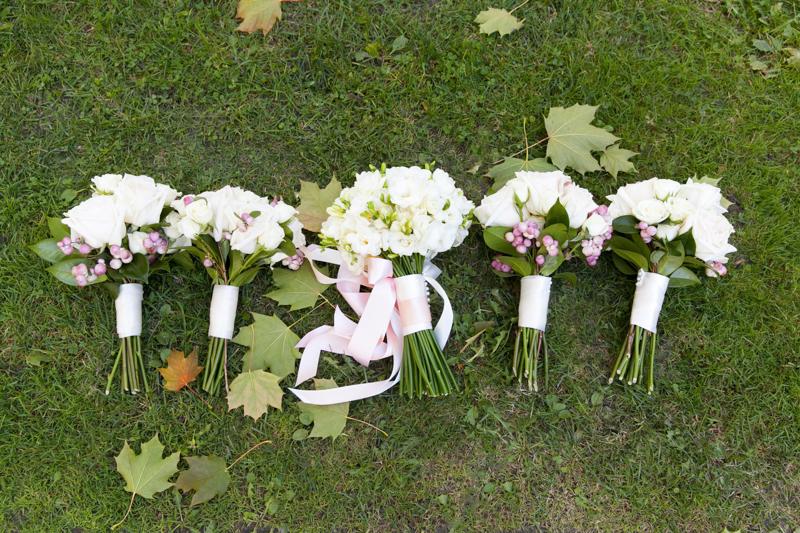 5ive15ifteen_Toronto_Wedding-ND_24.jpg