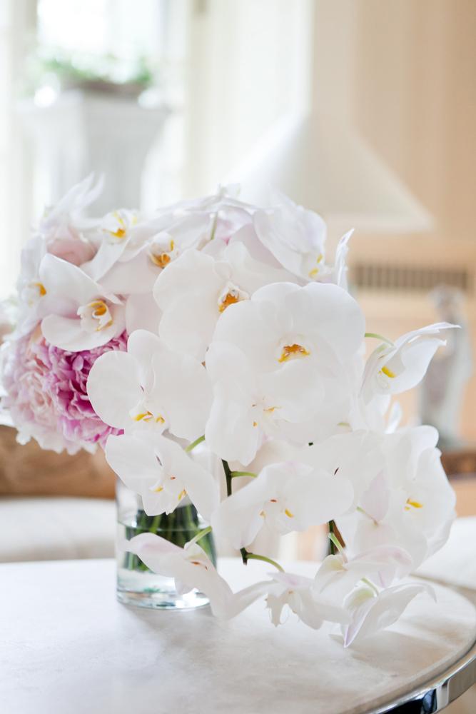 toronto-wedding-photography-d-n-020.jpg