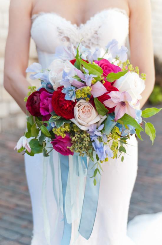 toronto-wedding-photography-n-s-021-550x828.jpg