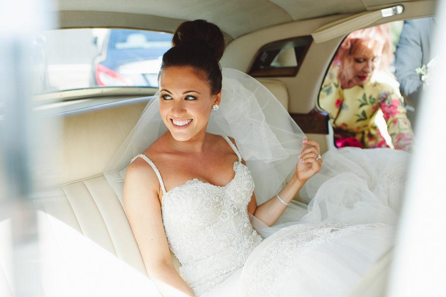 liberty-grand-wedding-toronto-0014-902x600.jpg