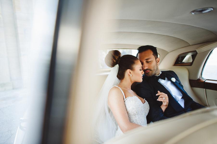 liberty-grand-wedding-toronto-0036-902x600.jpg