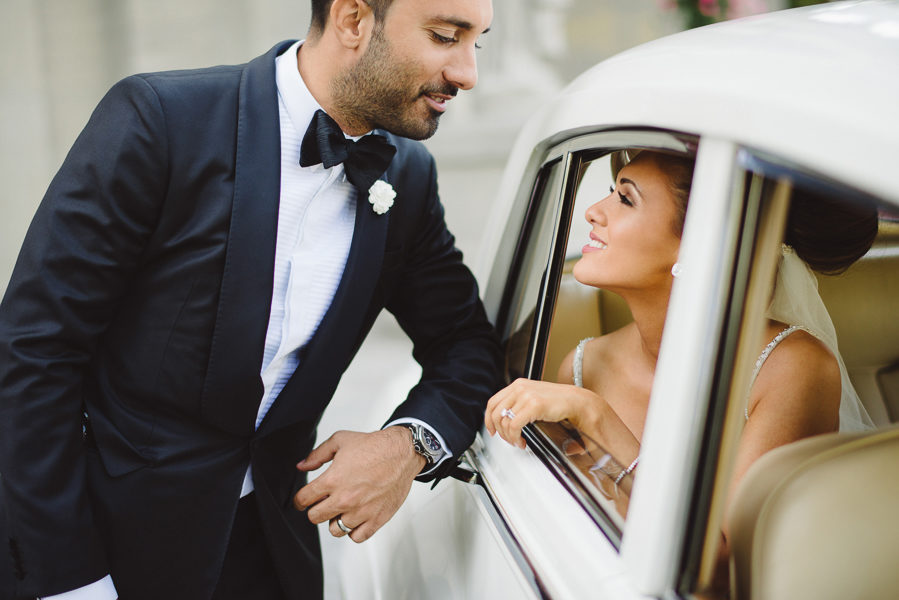 liberty-grand-wedding-toronto-0037-899x600.jpg