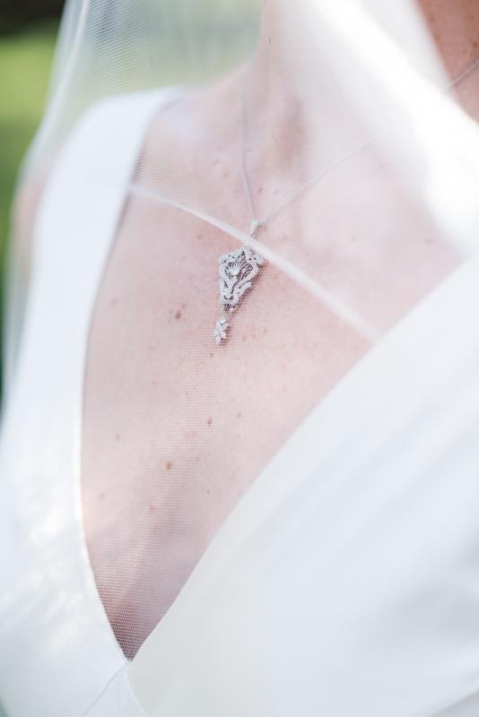 5ive15ifteen_Toronto_Wedding_Photography_JJ_26.jpg