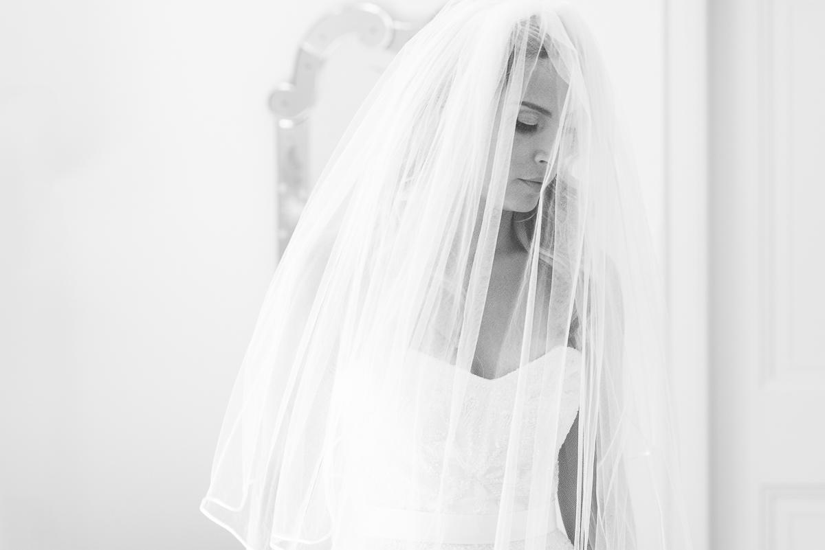 5ive15ifteen-Toronto-Wedding-Photographer-JL-26.jpg