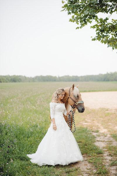 barn-wedding-0020-20-400x600.jpg